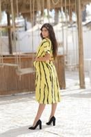 שמלת שמש