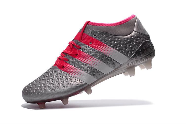 נעלי כדורגל מקצועיות adidas ACE 16.1 Primeknit מידות 39-45