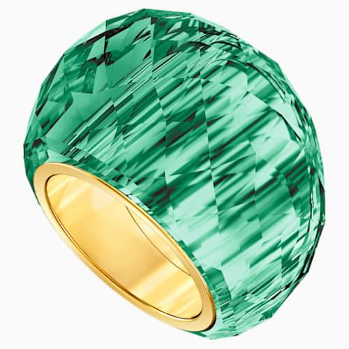 טבעת SWAROVSKI מקולקציית Nirvana