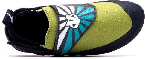 נעלי ילדים evolv venga