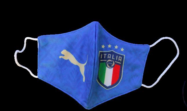 מסכת פנים איטליה