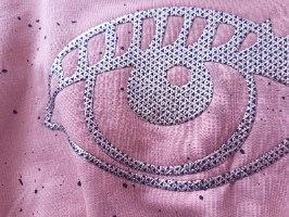 חליפה דגם 9573