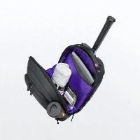 תיק טניס Gravity Backpack HEAD