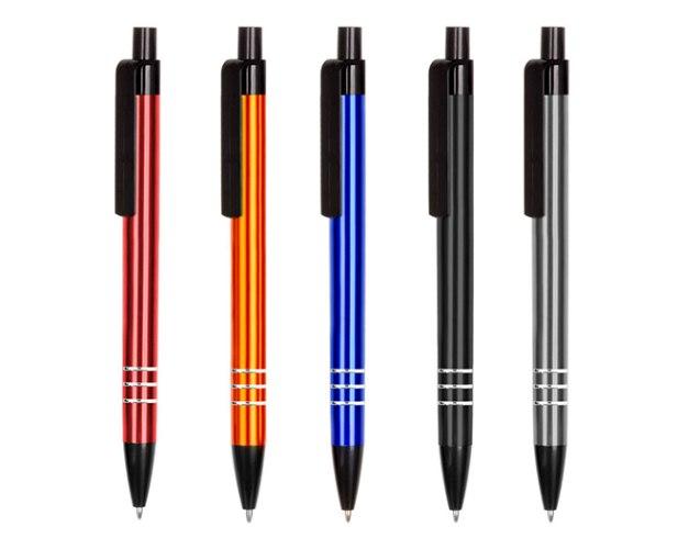עט מתכת 1437