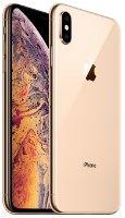 טלפון סלולרי Apple iPhone XS Max 64GB אפל