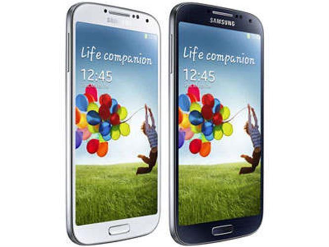 טלפון סלולרי Samsung Galaxy S4 I9515 16GB