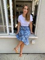 חצאית פייזלי