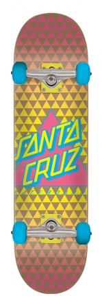 SANTA CRUZ NOTADOT COMPLETE 8.0in