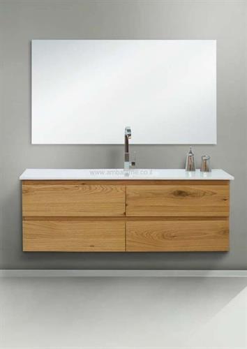 ארון אמבטיה מספר 3