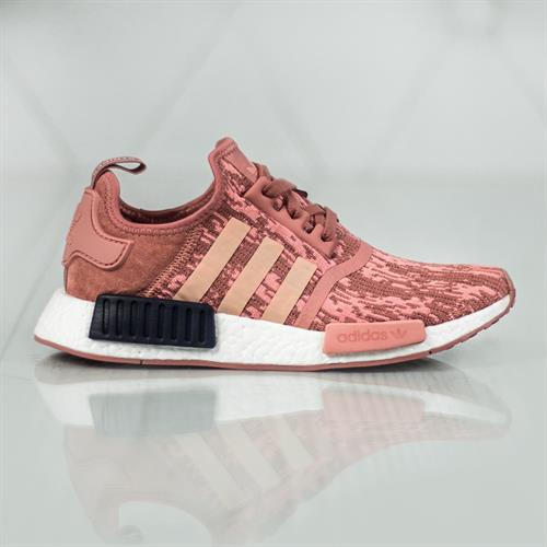 ADIDAS NMD R1 - BY9648