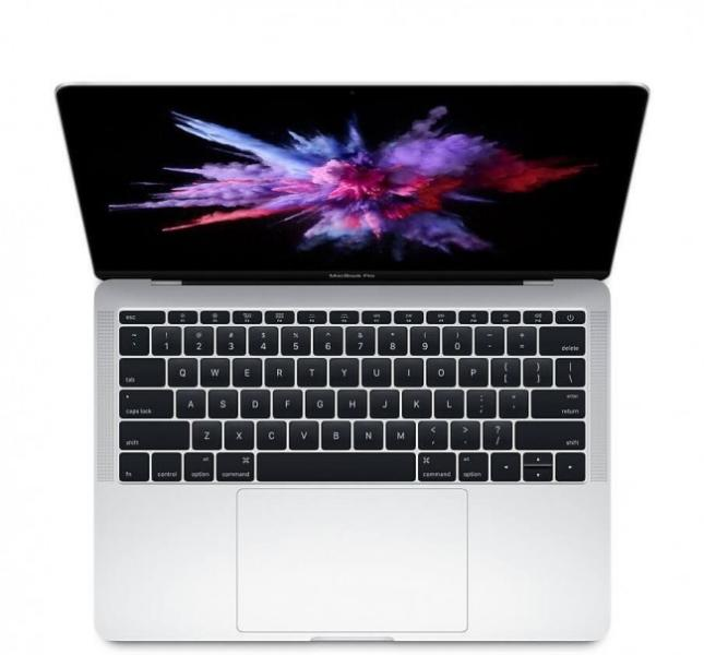 Apple MacBook Pro 13 i7 2.5GHz 16GB 512GB  יבואן רשמי