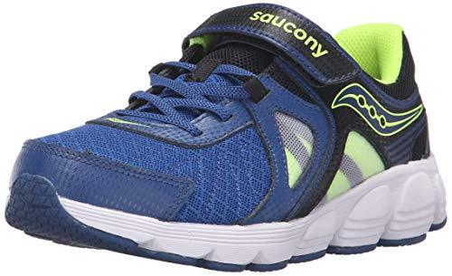 נעלי ספורט לילדים SAUCONY KOTARO 3 AC