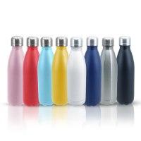 בקבוק טרמי במבחר צבעים