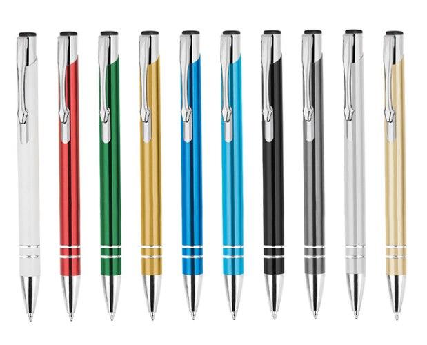 עט מתכת 1263