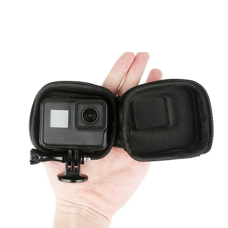 נרתיק למצלמות אקסטרים GoPro
