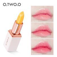 שפתון הזנה O.TWO.O