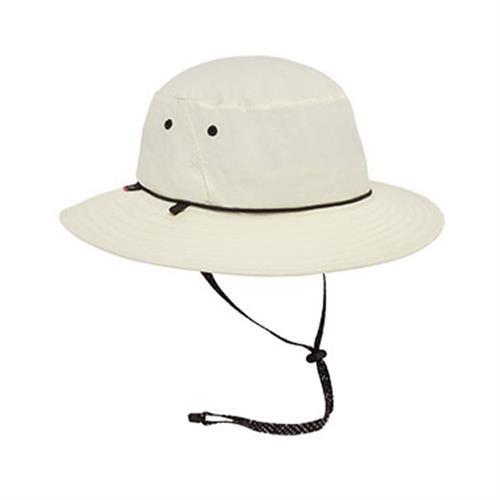 כובע קיץ לנשים דגם Daydream