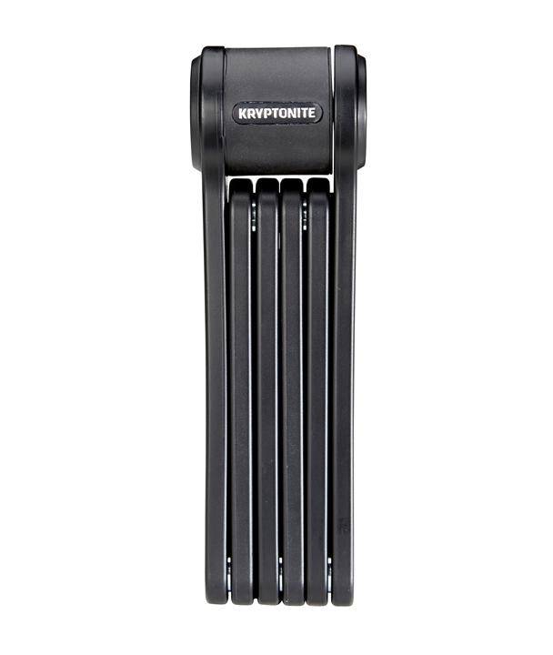 מנעול מתקפל קריפטונייט KEEPER 585 FOLD