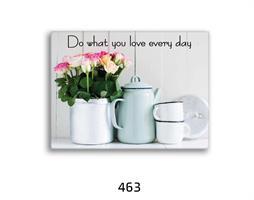 תמונת השראה מעוצבת לתינוקות, לסלון, חדר שינה, מטבח, ילדים - תמונת השראה דגם 463