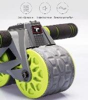 מכשיר אימון חשמלי – H.Training