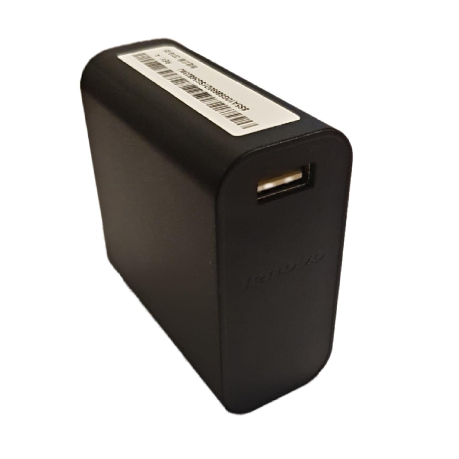 מטען למחשב לנובו יוגה Lenovo Yoga 900-13ISK2