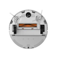 שואב אבק רובוטי שוטף Xiaomi Mi Robot Vacuum Mop Essential