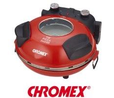 CHROMEX אופה פיצה דגם CH377