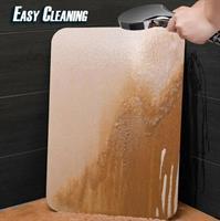 שטיח אמבטיה מתייבש בשניות- FastDryRug