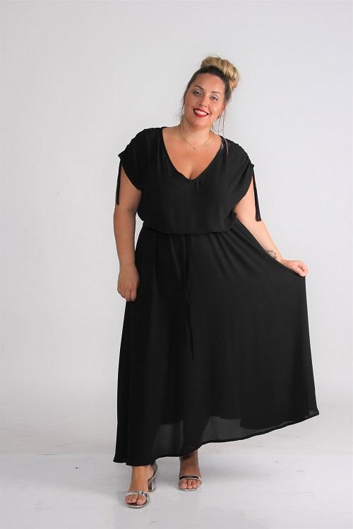 שמלת סינדרלה