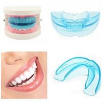 מיישר שיניים יחודי