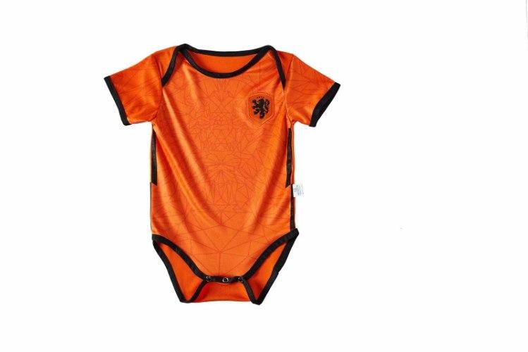 בגד גוף תינוקות הולנד בית יורו 2020