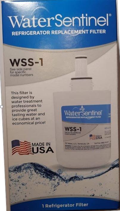 סנן מים סמסונג אמריקני דגם DA29-00003A Watersentinel