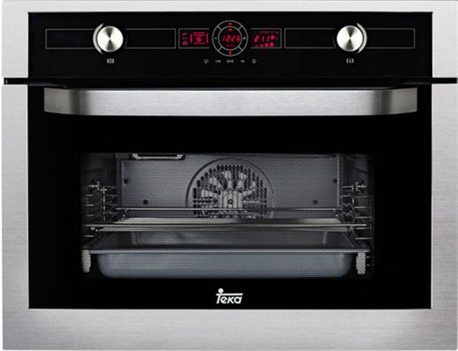 תנור אפייה Teka HKL870