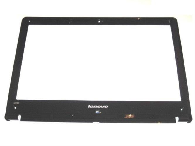 Lenovo IdeaPad U350 Lcd Frame מסגרת פלסטיק למסך