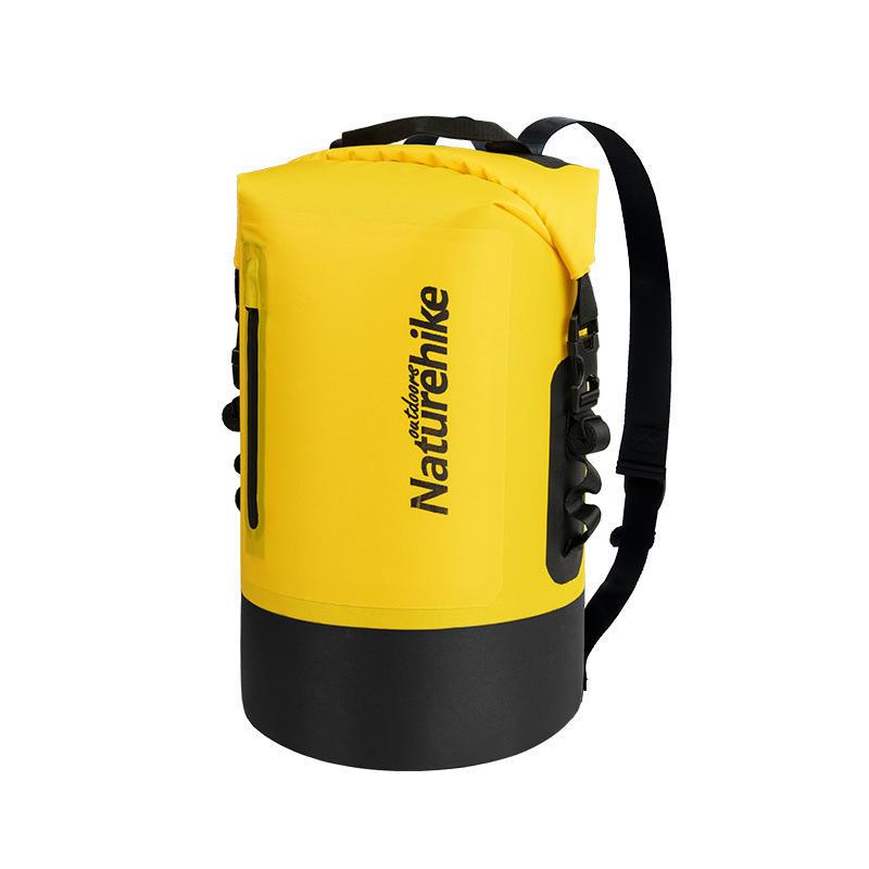 תרמיל גב אטום מים 30 ליטר NATURE HIKE