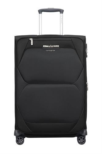 """מזוודה סמסונייט גדולה 28"""" Samsonite Dynamore 78cm"""