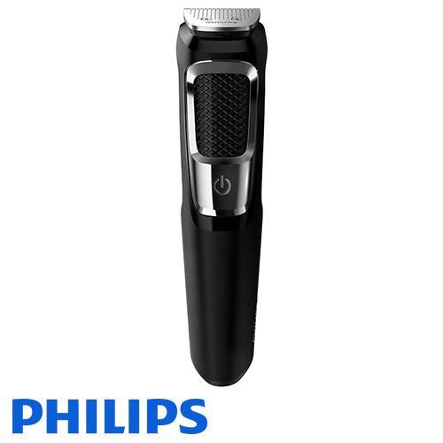 מכונת תספורת Philips MG3750 פיליפס