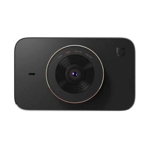מצלמה לרכב Xiaomi Mi Dash Cam 1S Full HD שיאומי