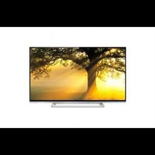 טלוויזיה 50 LG 50LB659Y