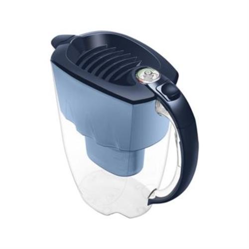 קנקן Aquaphor הדור החדש דגם אמטיסט - לשימוש במכונות קפה