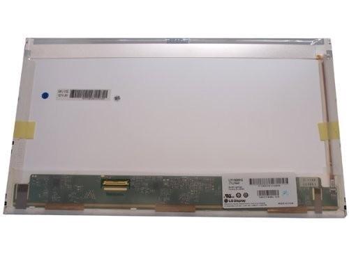 החלפת מסך למחשב נייד LG LP156WH2 TL-Q2 LCD 15.6 LED WXGA 1366x768 מסך לד שמאל
