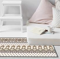 שטיח pvc מעוצב (דגם 1065)