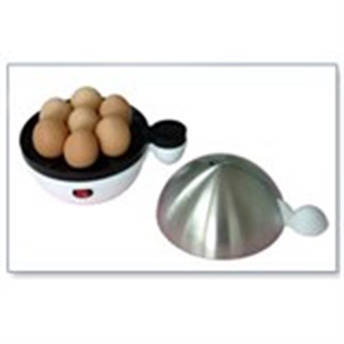 מכשיר להכנת ביצים EL900 אלקטרו חנן