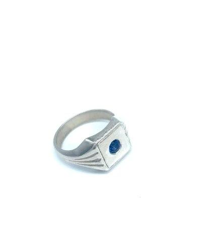 טבעת אודי אבן