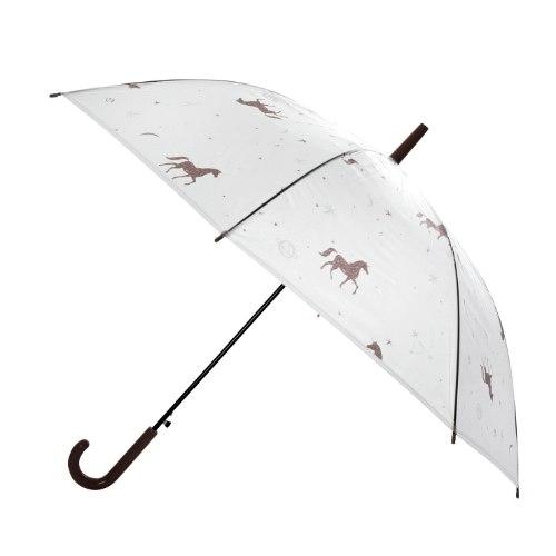 מטרייה חד קרן