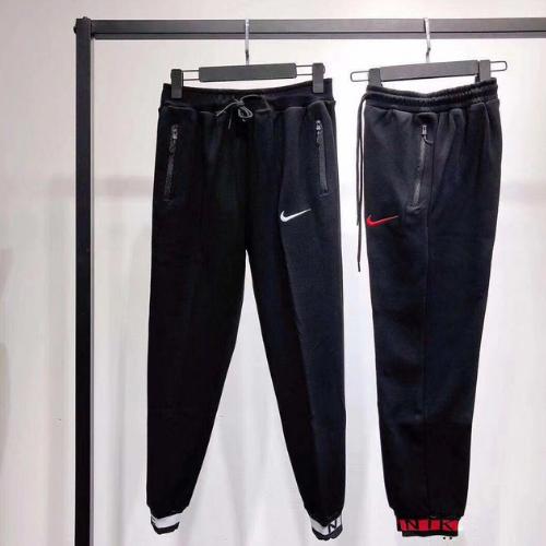 Nike Air Pants