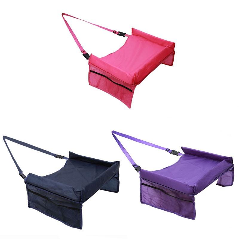 מגש snack&play לכיסא בטיחות
