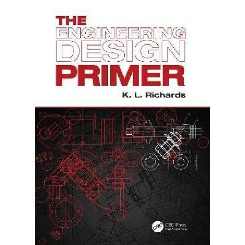 The Engineering Design Primer