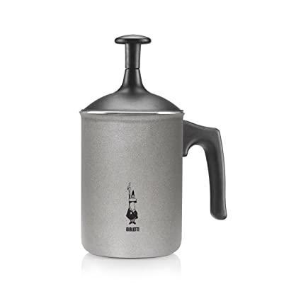 מקציף חלב Bialetti TuttoCrema 6