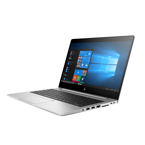 מחשב נייד HP EliteBook 840 G5 2FA64AV
